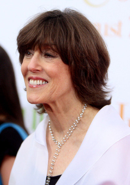 Great Quotes from Nora Ephron. Beware of men