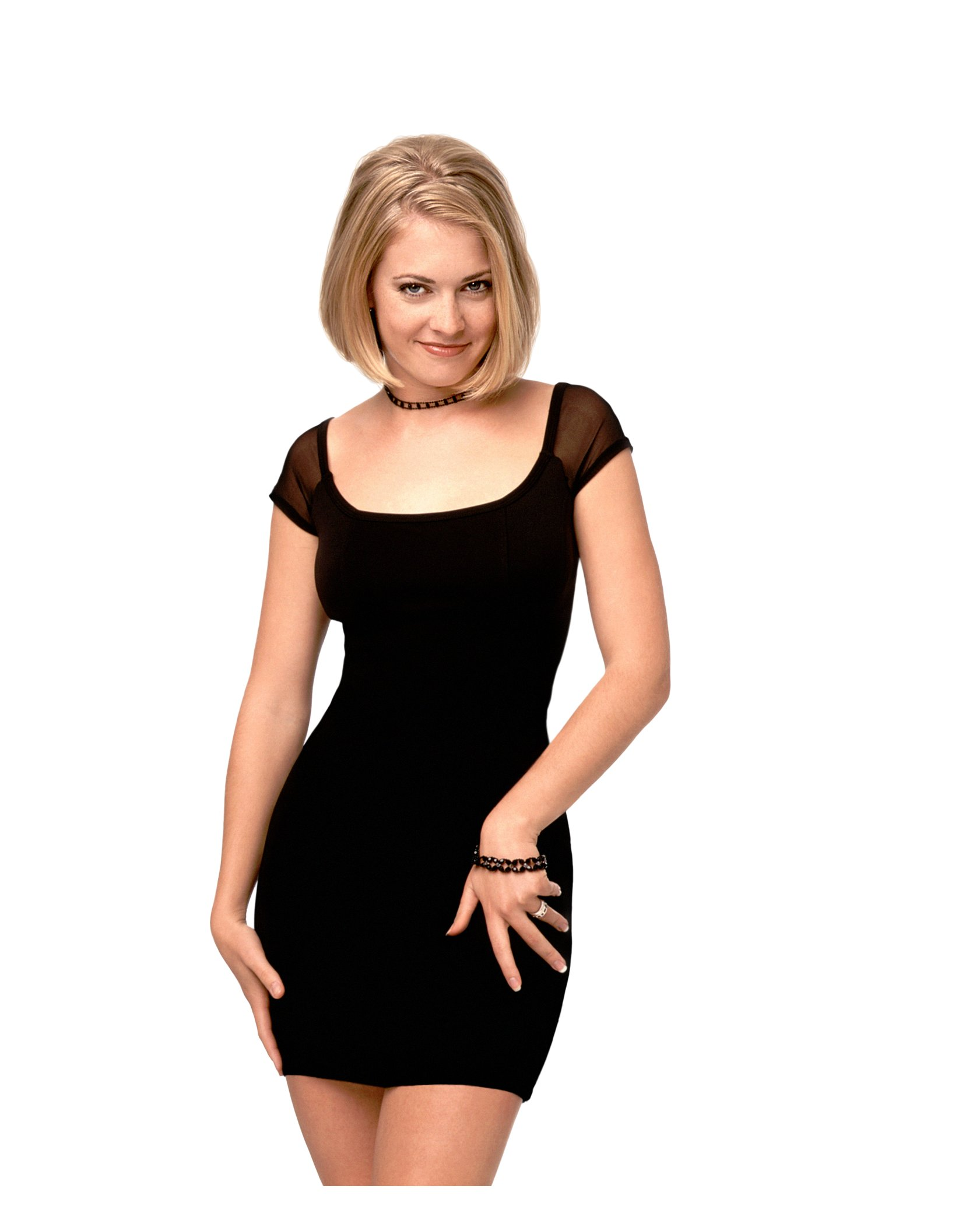 Teen melissa joan hart picture, nude sexy pinays