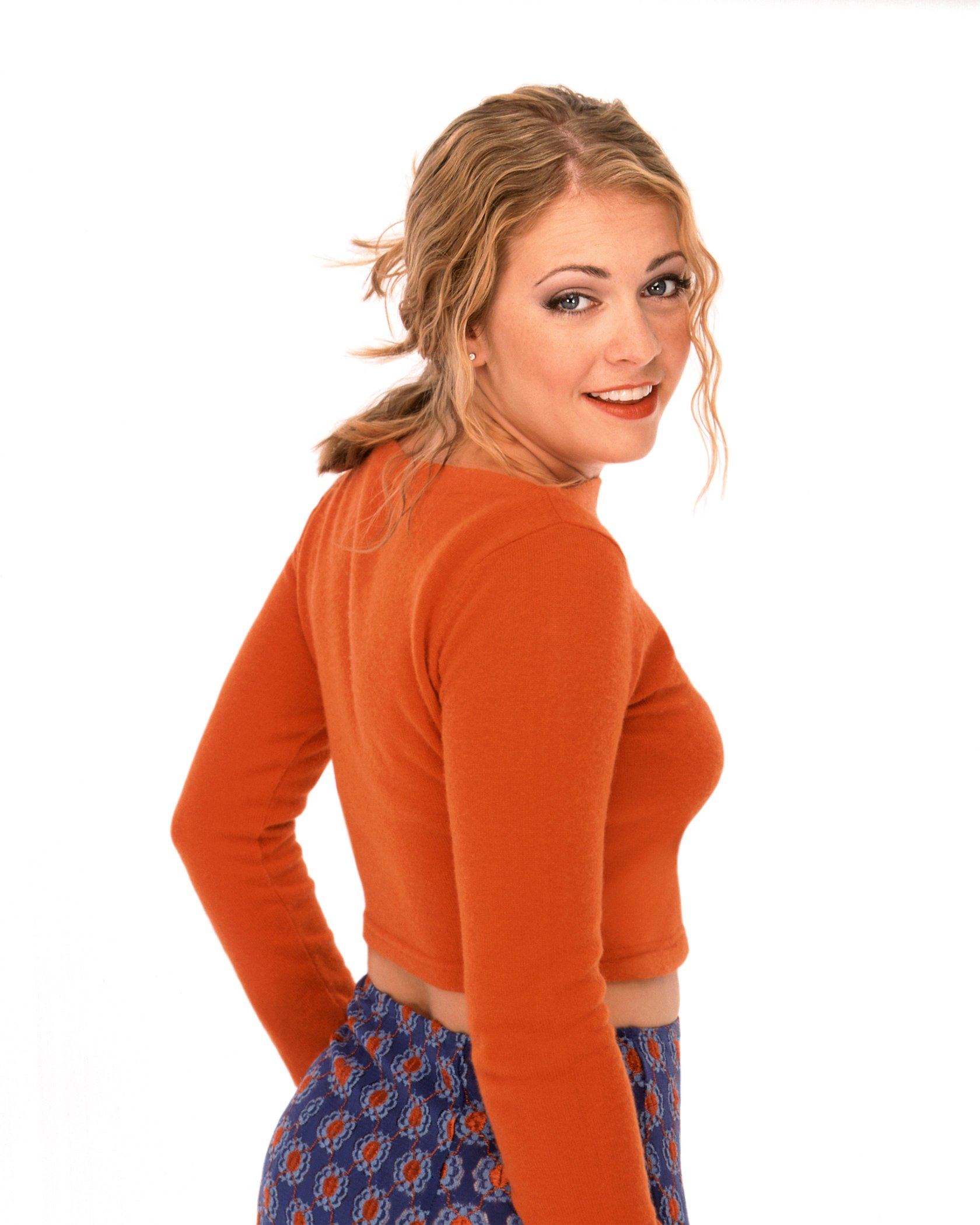 Teen melissa joan hart picture, men peeing naked on a woman