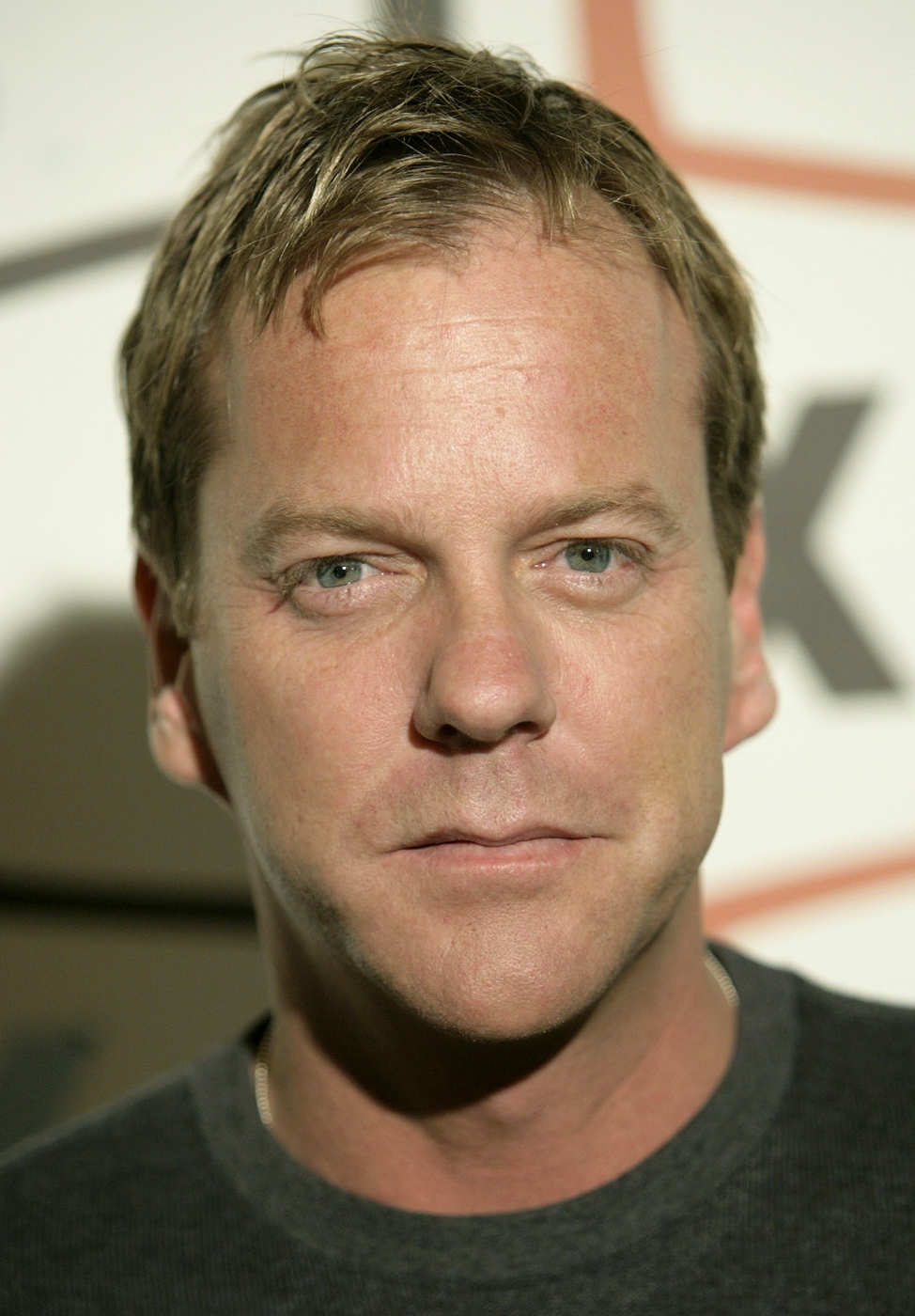 Kiefer Sutherland Actor Cinemagia Ro