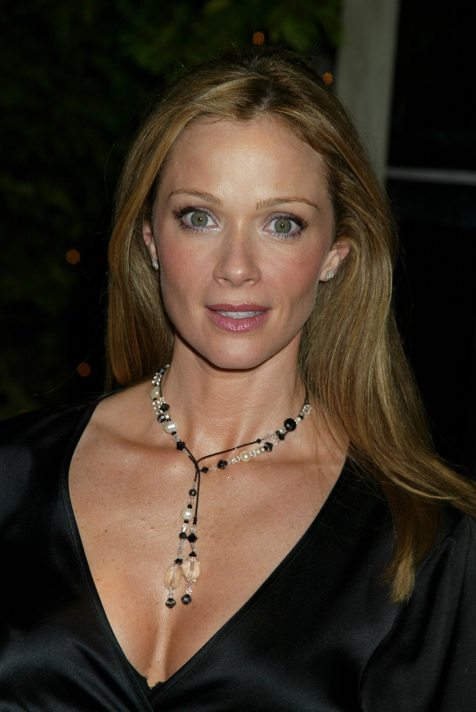 Kennedy Camelot Poze Lauren Holly Actor Poza 6 Din 58 Cinemagia Ro