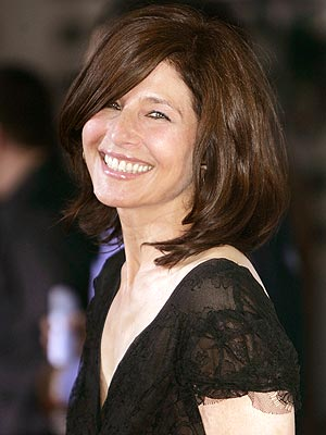 Catherine Keener - Actor - CineMagia.ro