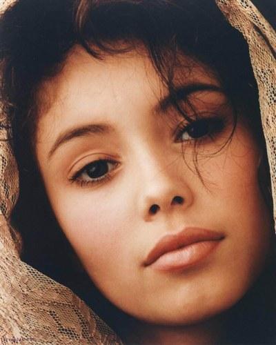 Poze Jane March - Actor - Poza 26 din 38 - CineMagia.ro Malin Akerman Imdb