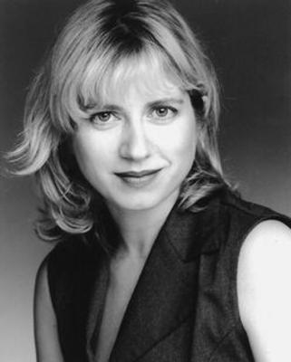 Charlotte VERY- Fiche Artiste - Artiste interprète