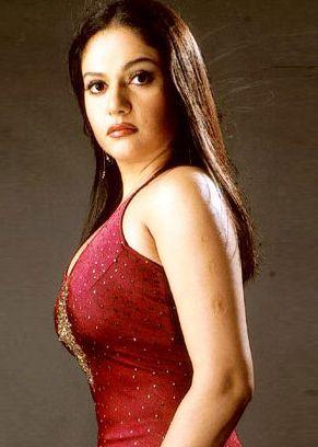 Gracy Singh - Actor - CineMagia.ro
