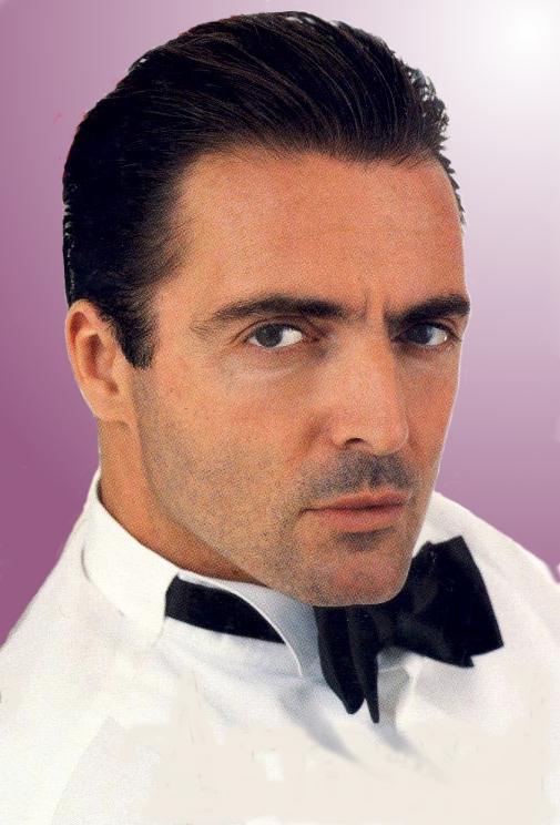 Poze Armand Assante - Actor - Poza 18 din 31 - CineMagia.ro Shia Labeouf Song