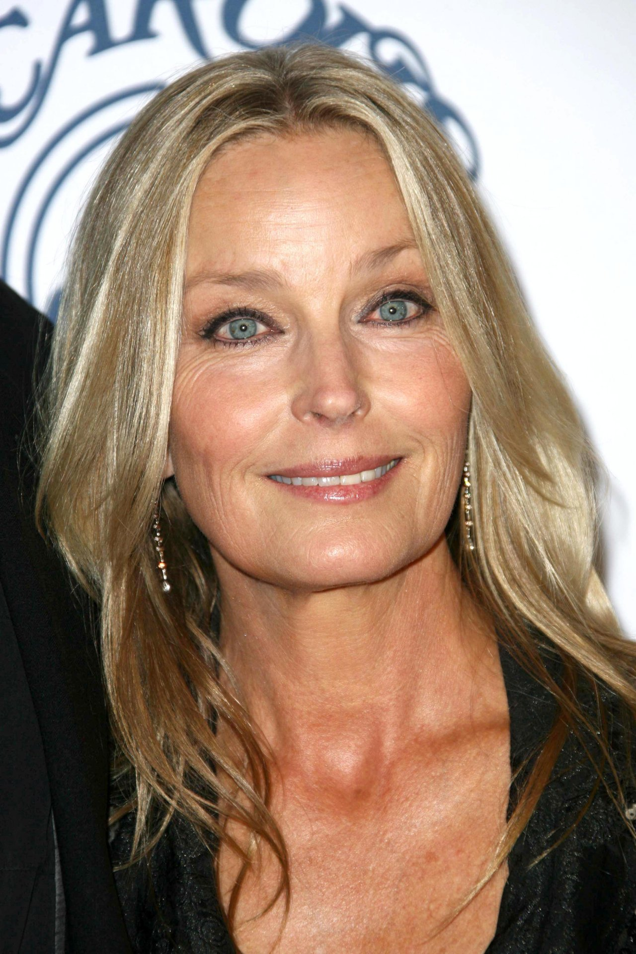 Bo Derek Actor Cinemagia Ro