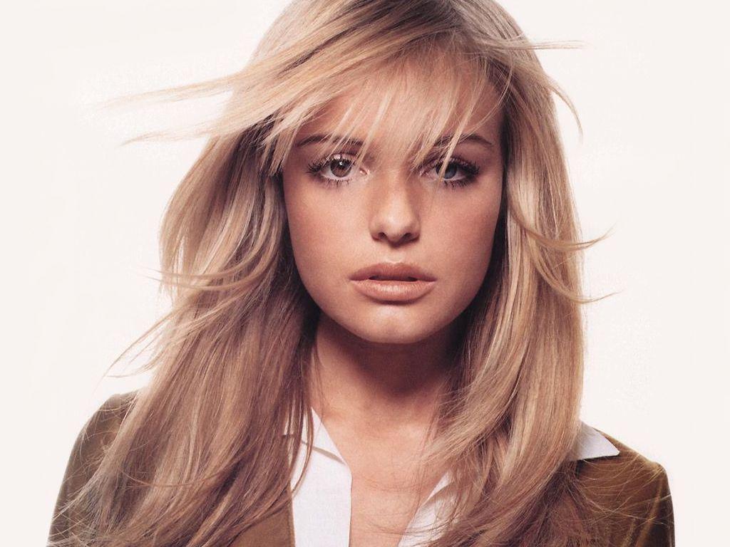 Poze Kate Bosworth - A...