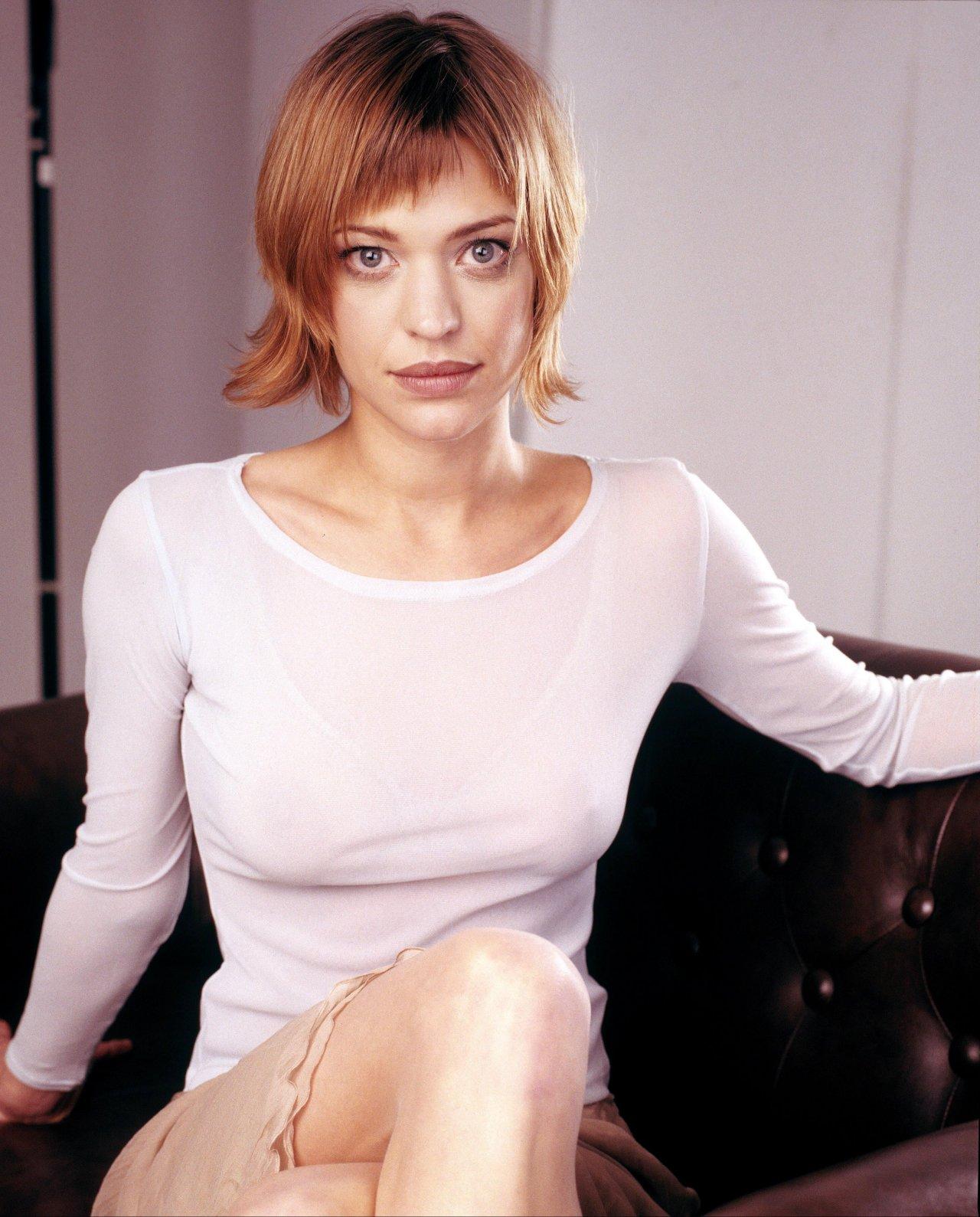 Poze rezolutie mare Heike Makatsch - Actor - Poza 68 din 123 - CineMagia.ro