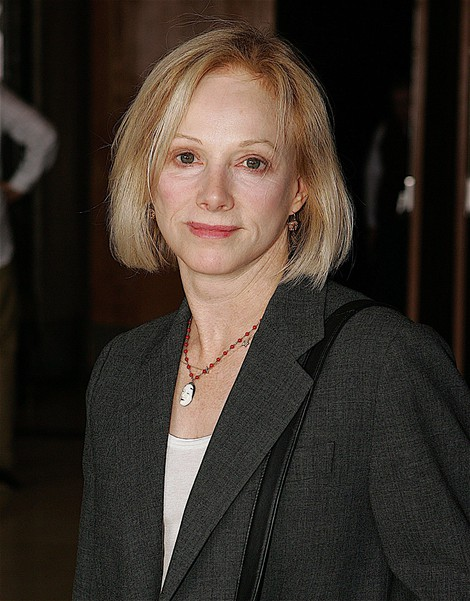 Sondra Locke - Actor - CineMagia.ro