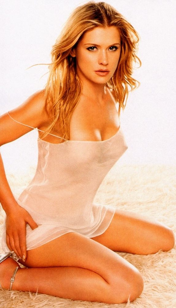 Apologise, Kristy swanson nude impudence! Very