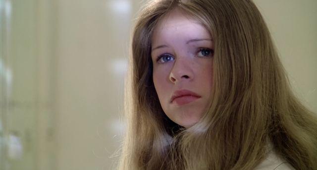 Poze Teresa Ann Savoy - Actor - Poza 5 din 10 - CineMagia.ro