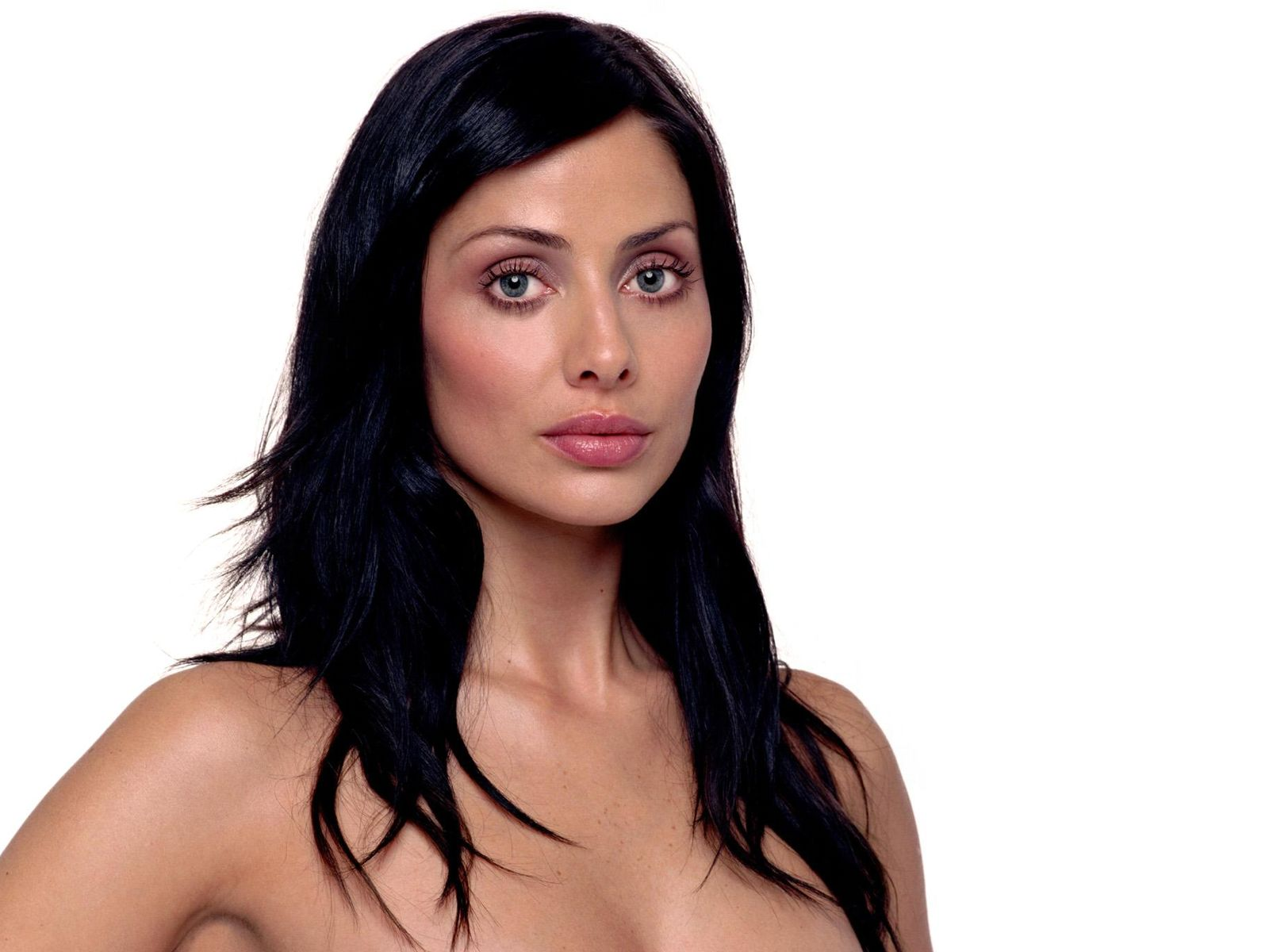 Natalie Imbruglia - New Music From White Lilies Island