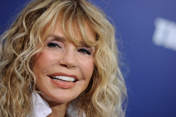 Poze Dyan Cannon - Actor - Poza 33 din 48 - CineMagia.ro