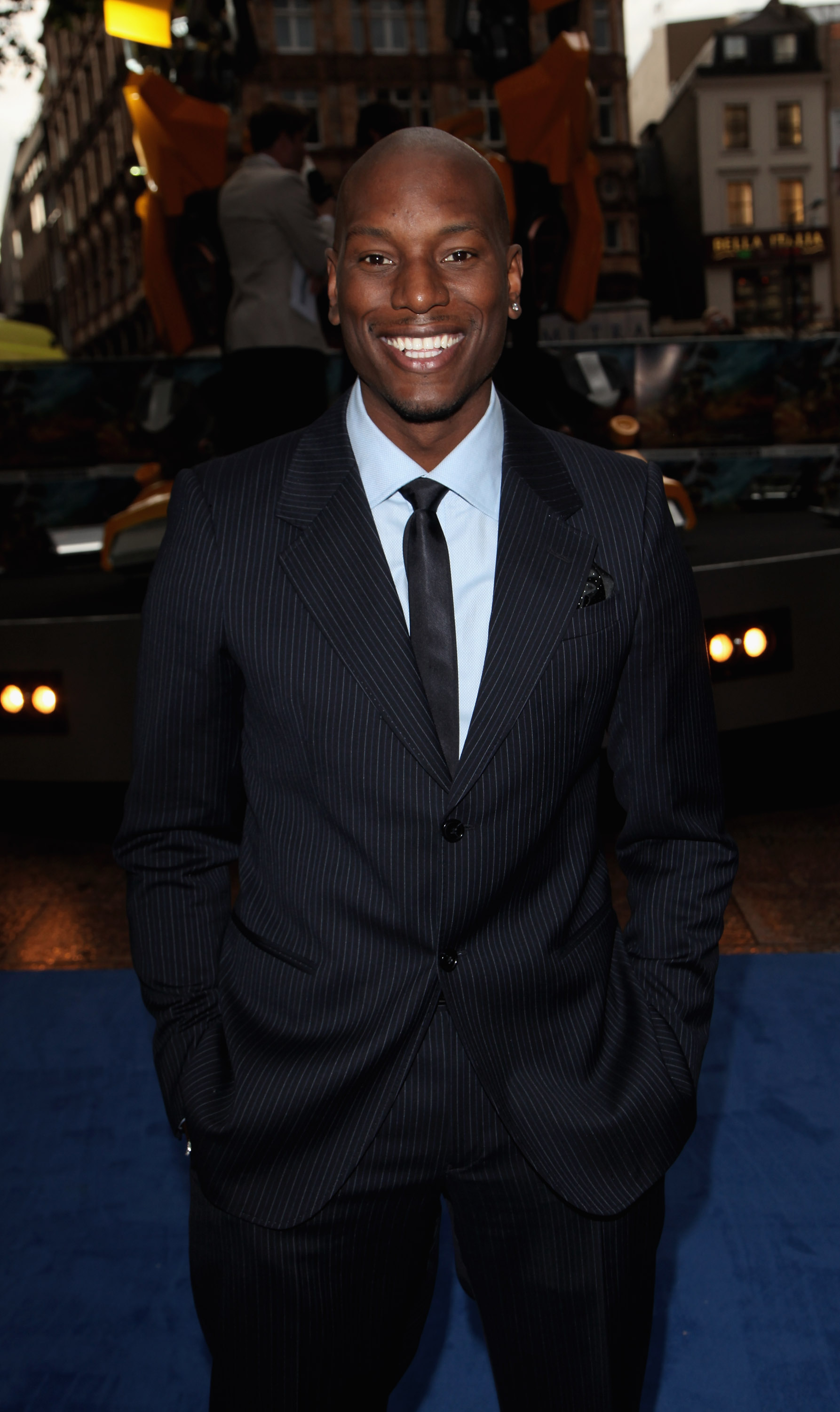 twinks-tyrese-sexy-hot