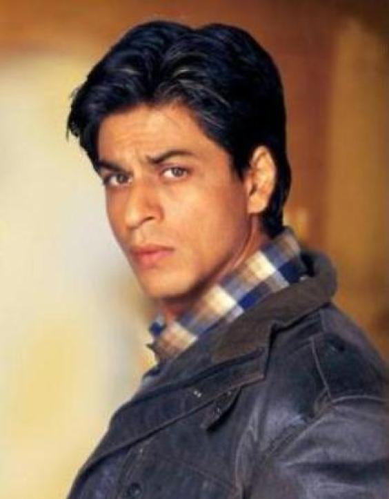 srk hair style poze shah rukh khan actor poza 3 din 97 cinemagia ro 8935