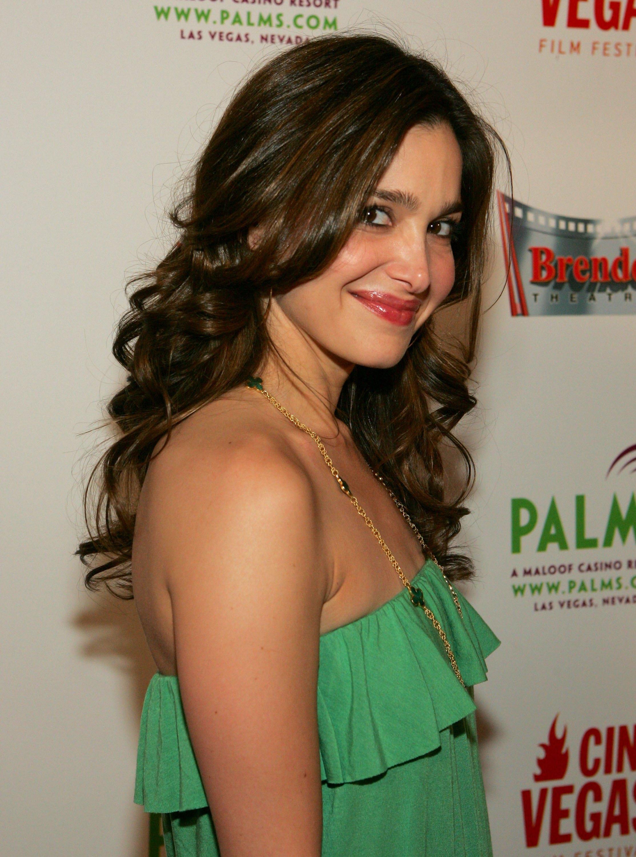 Poze Gina Philips - Actor - Poza 10 din 27 - CineMagia.ro Ryan Phillippe Tv