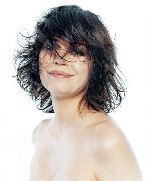 Poze Rezolutie Mare Marianne Denicourt Actor Poza 6 Din 11 Cinemagia Ro