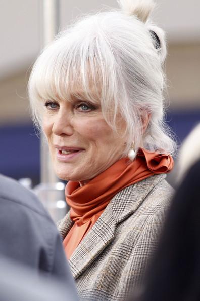 Poze Linda Evans Actor Poza 15 Din 30 Cinemagia Ro