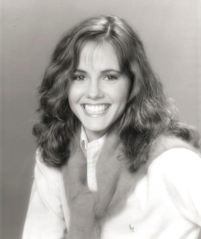 Melinda Culea
