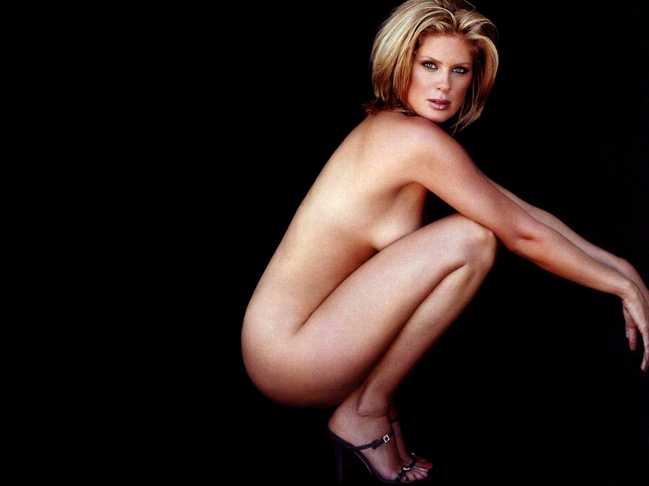 rachel-hunter-naked