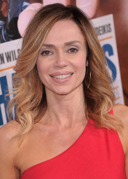 Poze Vanessa Angel Actor Poza 9 Din 17 Cinemagia Ro