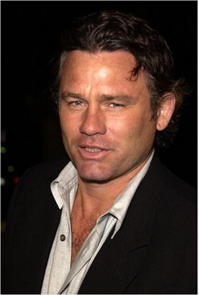 richard tyson - actor