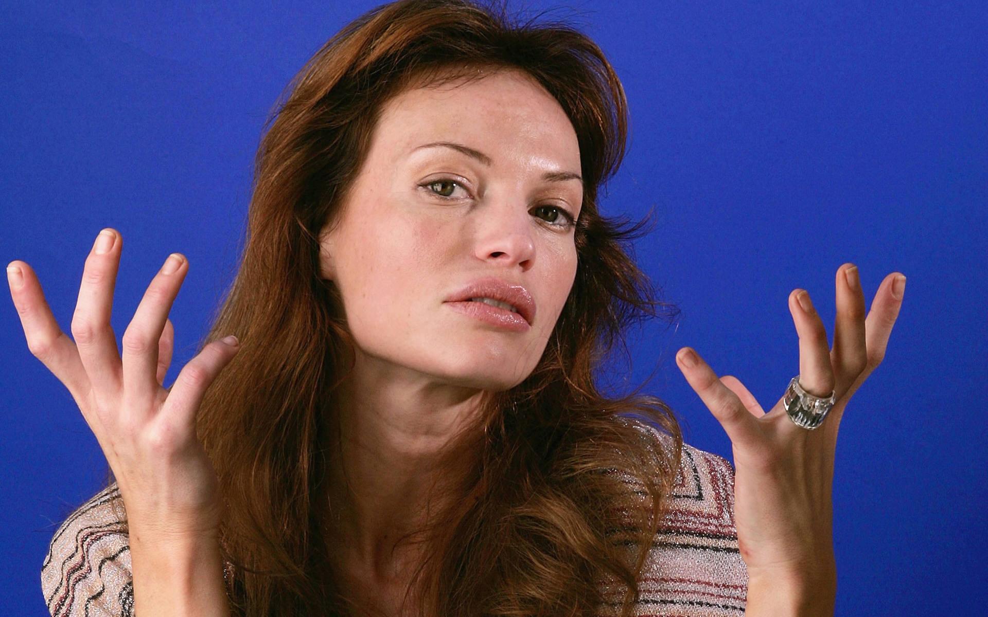 Poze Jolene Blalock - Actor - Poza 7 din 132 - CineMagia.ro
