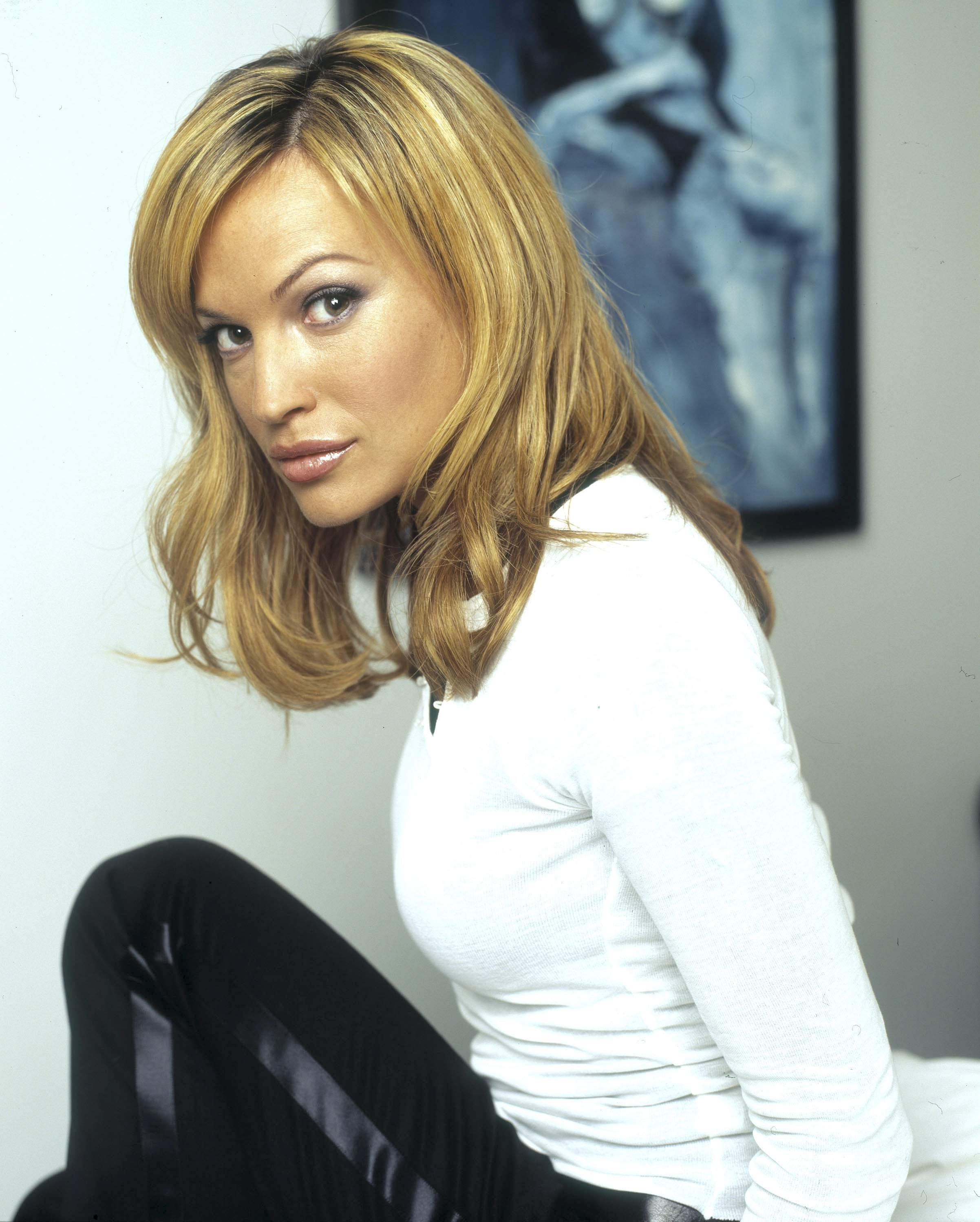 Poze Jolene Blalock - Actor - Poza 32 din 132 - CineMagia.ro