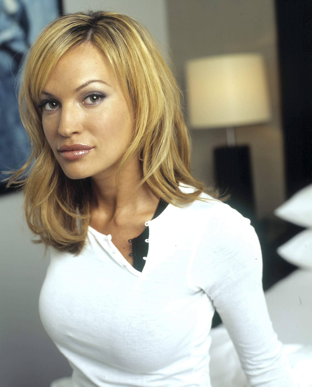 Poze Jolene Blalock - Actor - Poza 83 din 132 - CineMagia.ro