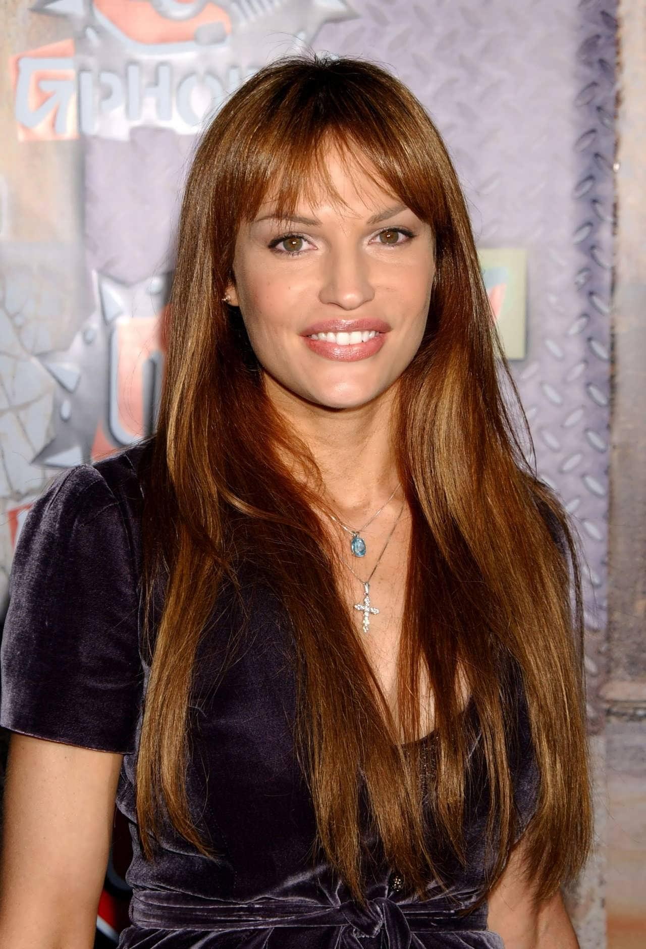 Poze Jolene Blalock - Actor - Poza 52 din 132 - CineMagia.ro