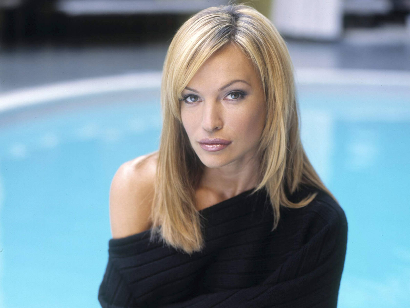 Poze rezolutie mare Jolene Blalock - Actor - Poza 72 din