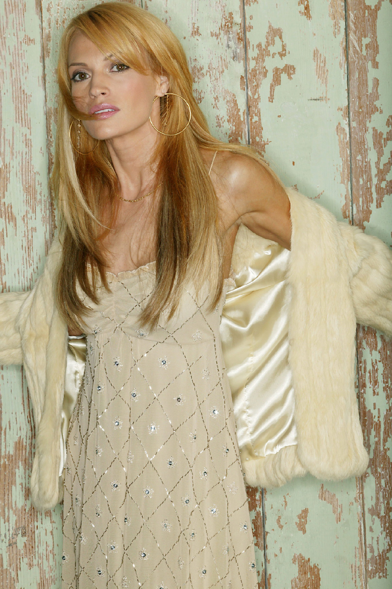Poze rezolutie mare Jolene Blalock - Actor - Poza 96 din
