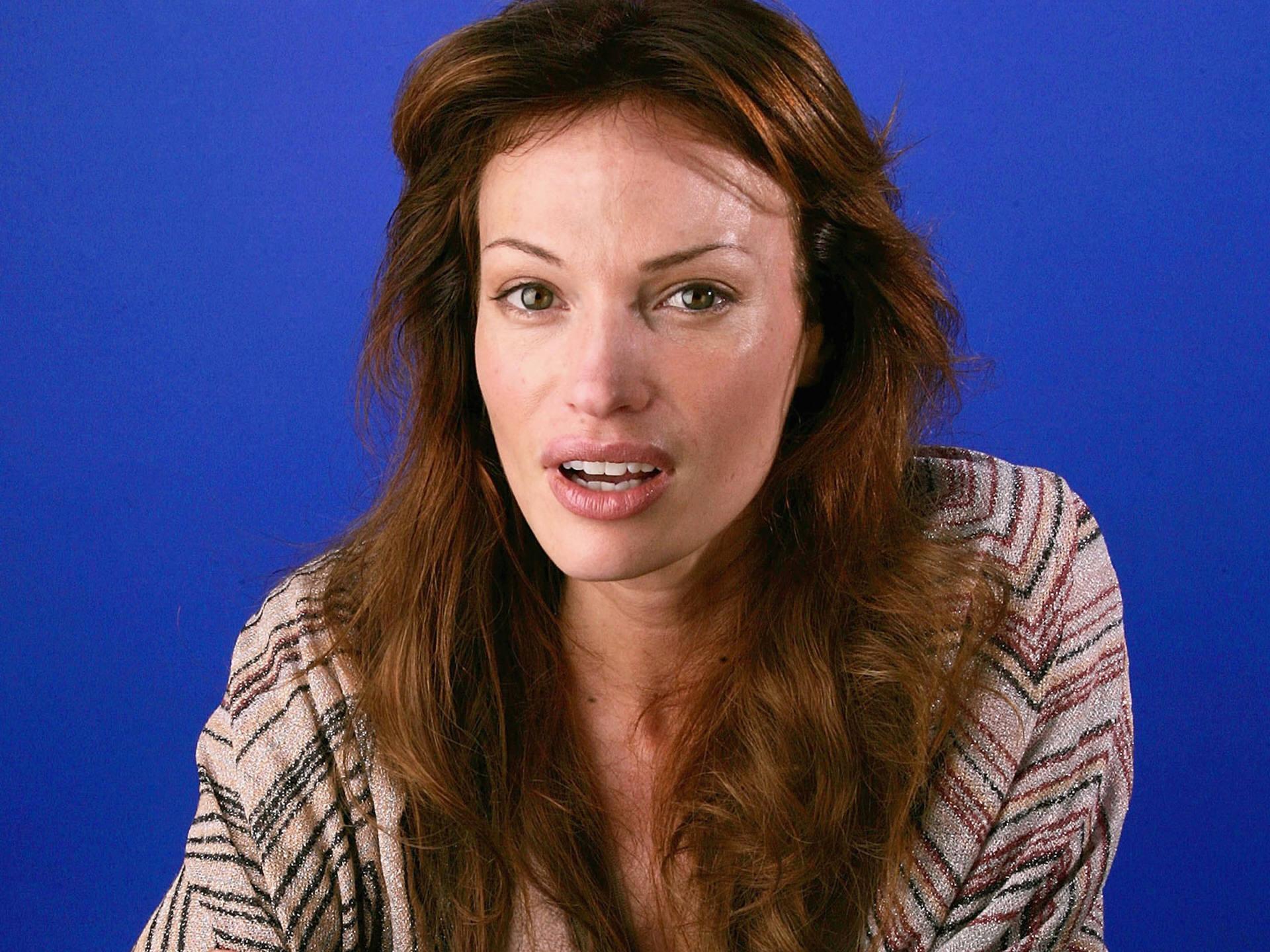 Poze Jolene Blalock - Actor - Poza 100 din 132 - CineMagia.ro