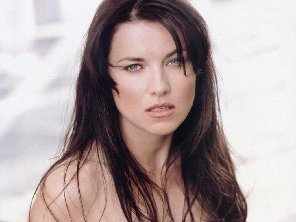 Poze Lucy Lawless - Actor - Poza 16 din 105 - CineMagia.ro Tobey Maguire Dead