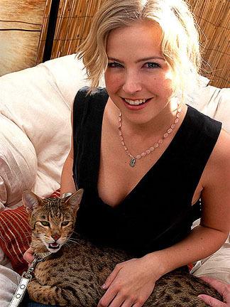 Catherine zetajones rooney mara in side effects 2013 - 5 3