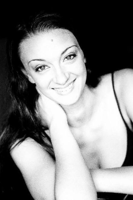 Sumela Kay