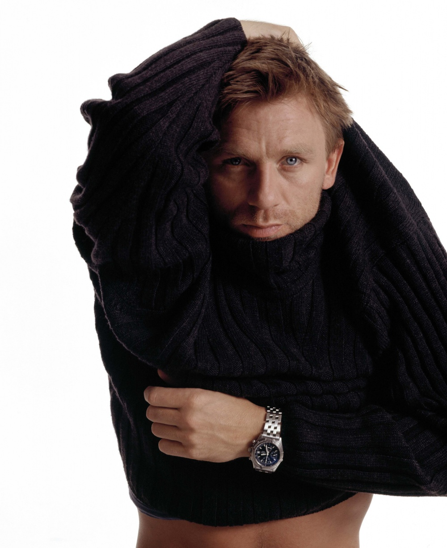 Poze rezolutie mare Daniel Craig - Actor - Poza 63 din 293 ... Daniel Craig