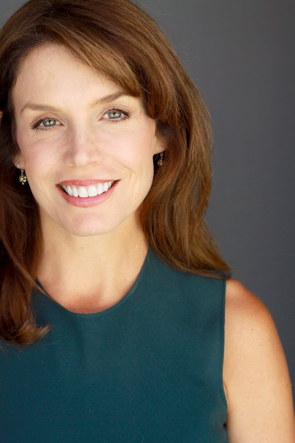 Megan Gallagher Actor Cinemagia Ro
