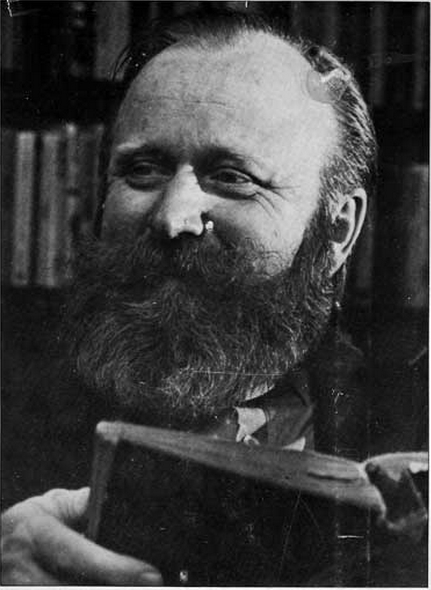 an introduction to the life of frank herbert Frank herbert: frank herbert, american science-fiction writer noted as the author of the best-selling dune series of futuristic novels, a group of highly complex works that explore such themes as ecology, human evolution, the consequences of genetic manipulation, and mystical and psychic possibilities until.