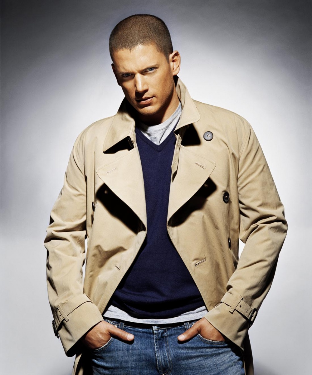 Wentworth miller actor thesis college