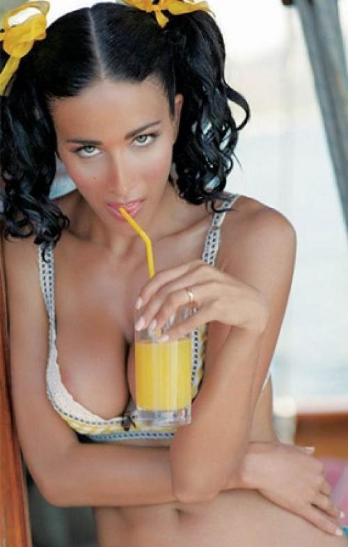 randi-ingerman-naked-real-girlfriends-sex
