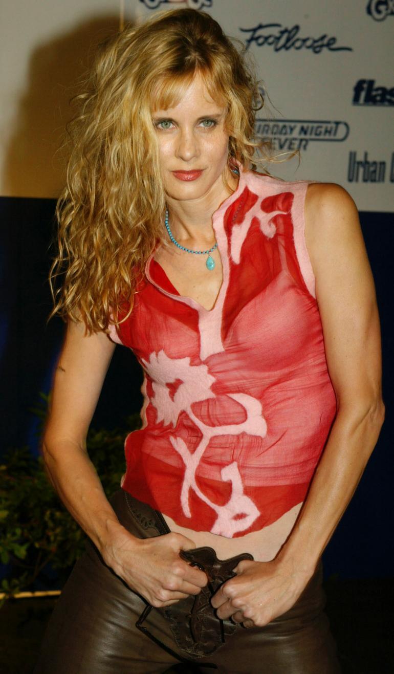 Lori Singer nudes (47 photo), Pussy, Leaked, Twitter, underwear 2006