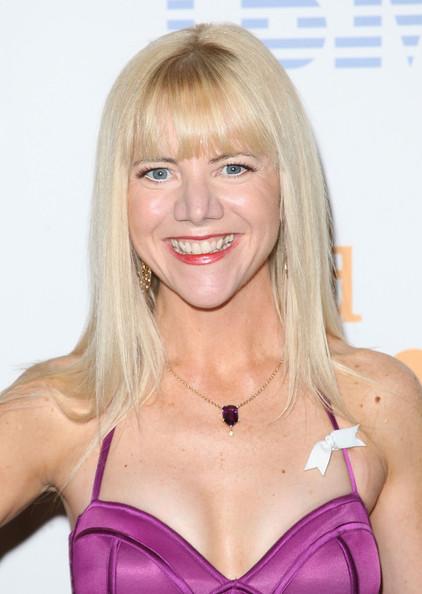 Jennifer Kristin Cox Nude Photos 65