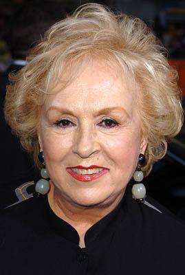 Doris Roberts Actor Cinemagia Ro