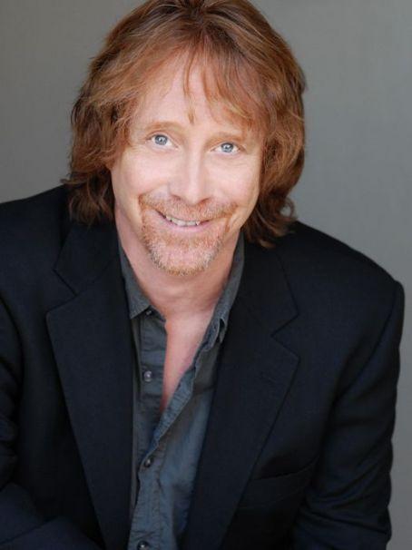 bill mumy - actor