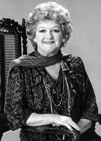 Joan Sims - Actor - CineMagia.ro