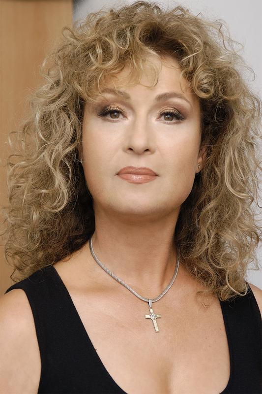 Angela Similea Actor Cinemagia Ro