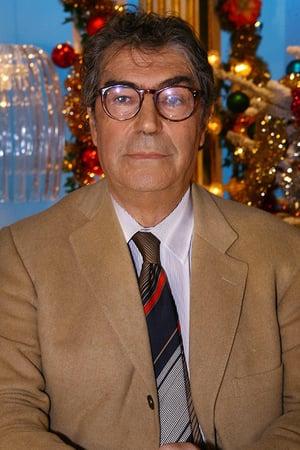Olivier De Funès