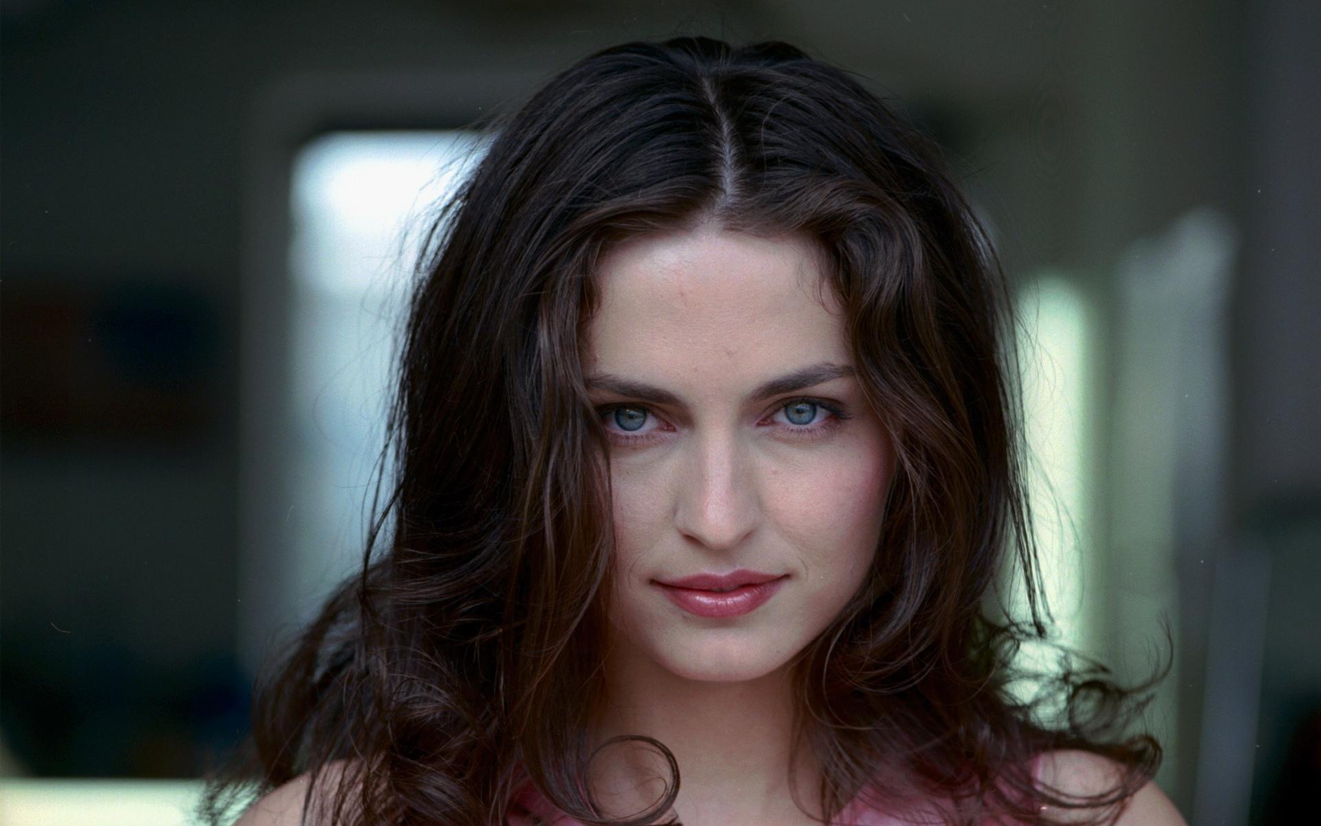 Erika Maroszán
